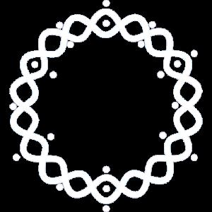 Energyhub.org Trust Icon